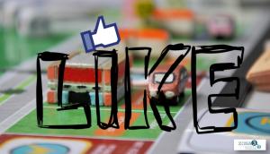El monopolio de Facebook
