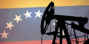 Análisis de la EIA de EEUU sobre la declinante situación de la industria petrolera de Venezuela