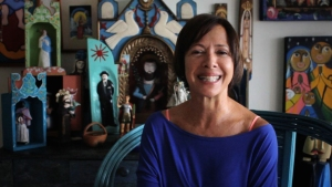 Valentina Quintero: Tener este tipo de reconocimientos nos hace tener aun mucha más responsabilidad
