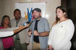 Frente Amplio sembró la primera semilla para el cambio del país en el estado Zulia