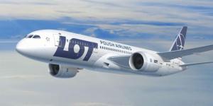 Aerolínea pide a pasajeros pagar reparación del avión para despegar desde Pekín