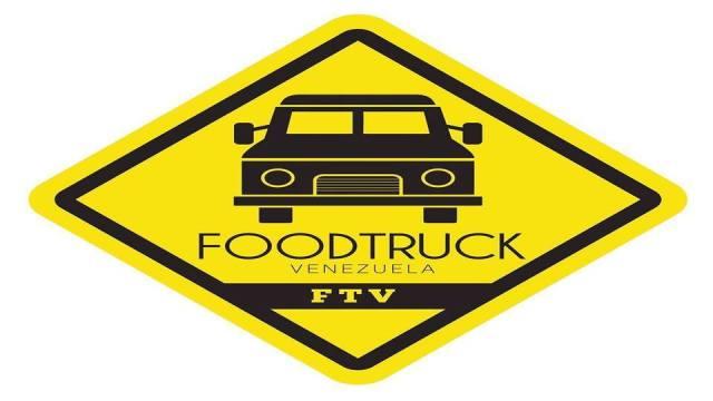 Las propuestas gastronómicas móviles se organizan en Food Truck Venezuela