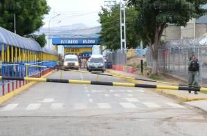 Denuncian que murió Colombiano preso en la cárcel de Uribana