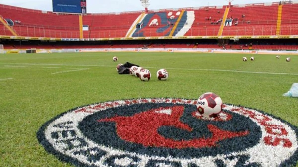 ¡Escándalo sexual en el deporte mexicano! Denuncian abusos a jóvenes de equipo de fútbol