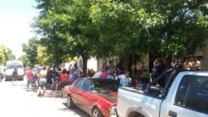 Drama en Argentina: Hombre acusado de abusar a su hija mató a toda su familia y luego se quito la vida