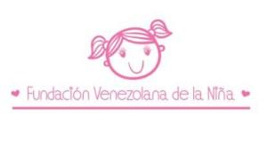 Venezolana, que estudió con maquillador de Kim Kardashian y Paris Hilton, en Caracas por una buena causa