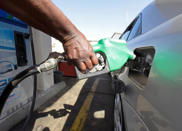 Pdvsa pierde a uno de sus mayores proveedores de gasolina