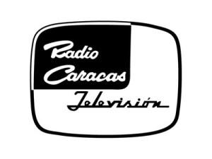 ¡Feliz cumpleaños Radio Caracas Televisión!… prohibido olvidarte #ModoNostalgia