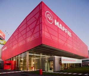 La compañía multinacional de seguros Mapfre descarta abandonar Venezuela