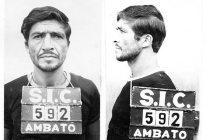 Nadie conoce el paradero del Monstruo de los Andes, quien asesinó y violó a 300 niñas (Fotos)