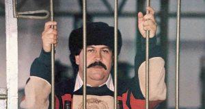 Rituales, sacrificios y descuartizamientos: Los asesinatos cometidos en La Catedral por Pablo Escobar (Fotos)