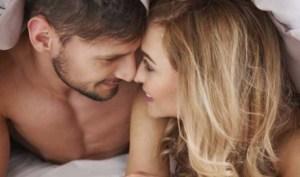 ¡Toma nota! Aumenta el deseo sexual con estos sencillos trucos