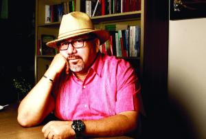 Fiscalía mexicana pide 50 años de cárcel para el asesino de periodista que investigaba sobre el narcotráfico