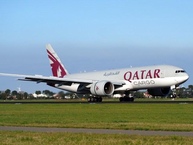 Proyectan vuelos directos de Qatar a Latinoamérica