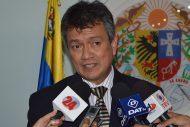 Gobierno de Emergencia Nacional, por Rubén Limas Telles