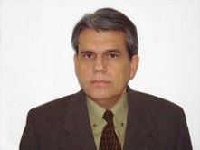 José Luis Méndez La Fuente: Más que un partido de fútbol