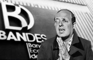 Alejandro Andrade se declara culpable de lavado de dinero en Corte Federal de EEUU (DOCUMENTO)