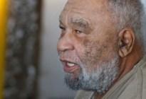 Un indigente sería el mayor asesino serial de EEUU, con más de 90 crímenes confesados