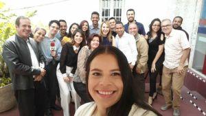 Vale TV celebra sus 20 años