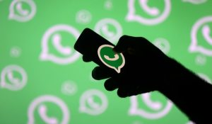 ¡Coge dato! Cómo contestar por privado un mensaje en un grupo de WhatsApp