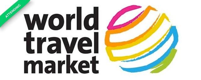 Tecnología y turismo: los roles de la OMT en la WTM 2018