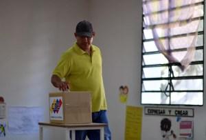 Misiones de Observación Electoral de la Unión Europea: No estará en Venezuela y sí en Ghana
