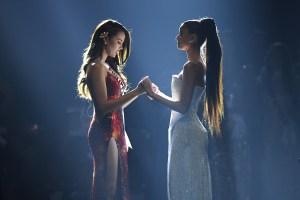 ¡Polémico! Miss Universo 2019 cambió las reglas a pocos días del evento