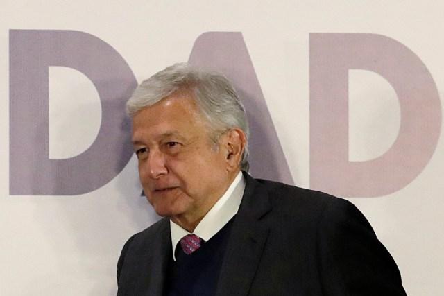 López Obrador intercede para que madre y hermanas de El Chapo tramiten visa de EEUU