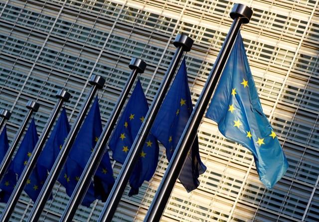 Ministros de la Unión Europea discutirán la creación de un grupo de contacto para Venezuela