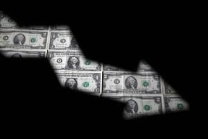 El dólar cayó tras acuerdo comercial EEUU-China