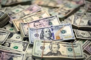Dólar del BCV supera la barrera de los 14 mil bolívares y sigue subiendo