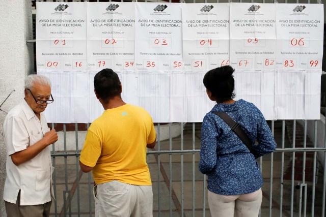Resultado de imagen para Colombia propone plan de ruta para elecciones en Venezuela