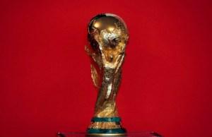 Catar decidirá sobre Mundial de 48 equipos después de tener acceso a estudio de Fifa