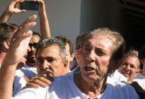 """Quién es """"João de Deus"""", el curandero de presidentes brasileños acusado de violar a 400 mujeres (Fotos)"""