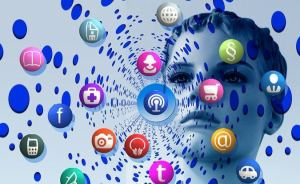 La adicción a la tecnología puede ser tan potente como la adicción a las drogas