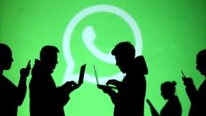 ¡Pendiente! WhatsApp dejará de funcionar el 1 de enero en estos móviles