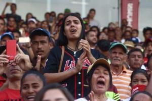 La emotiva carta de Alfonso Saer: Imposible evitar una lágrima espesa por cada uno, Luis y José