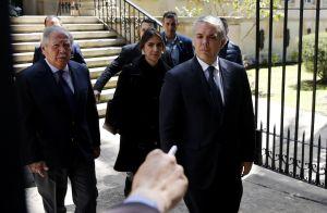 Colombia dice que no se dejará provocar por ejercicios militares de Venezuela