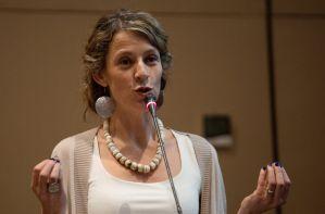ONU y Acnur atenderán a venezolanas víctimas de violencia de género en Colombia