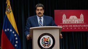konzapata: ¿Se queda Nicolás Maduro sin plan político para el 10 de enero?
