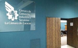 Cámara de Comercio de Caracas: Industria requiere fijar precios que cubran costos de producción