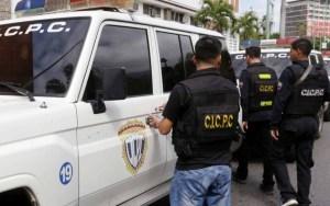 Mueren dos antisociales tras una paliza que les dieron en Carayaca por andar robando