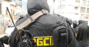 Así torturan los cubanos en Venezuela: Me daban choques eléctricos en mis partes íntimas, me sacaron las uñas