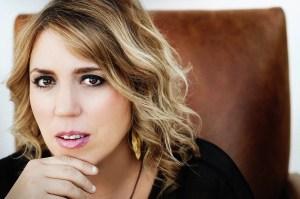 La pianista Gabriela Montero envió un mensaje a los venezolanos este #23Ene (video)