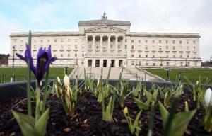 El parlamento irlandés adopta proyecto de ley que legaliza el aborto