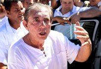 """Hija del curandero """"João de Deus"""" denuncia que también fue abusada por él en su niñez"""