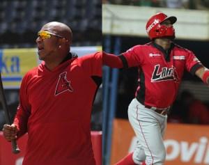 Luto en el béisbol venezolano: José Castillo y Luis Valbuena mueren en accidente provocado por delincuentes