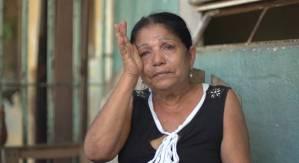 Luto sin justicia: El drama de las familias de las venezolanas asesinadas en otros países