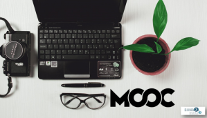 ¿Van los MOOC a desaparecer?