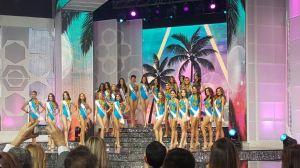 Estos son los divertidos memes del Miss Venezuela 2018 (Tuits)